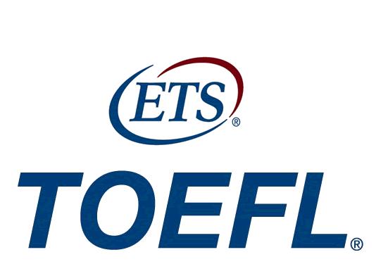 Wie bereitet man sich am Besten auf den TOEFL Test vor?