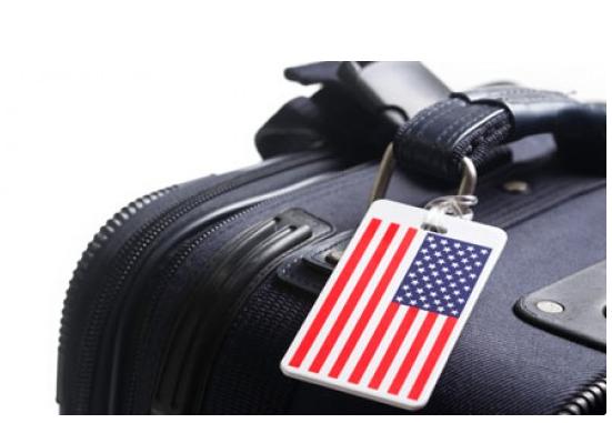 Was sollten Sie unbedingt wissen, vor ihrer Reise in die Vereinigten Staaten von Amerika (USA)?