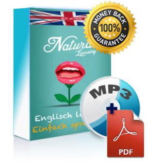 Einfach Sprachen lernen - Englisch für Anfänger