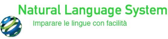 Impara le lingue online – Corso di lingue